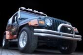 jeep_wrangler_7