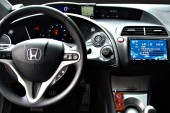 honda_civic_4