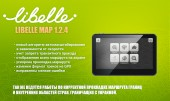 libelle-map