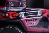 toyota _fg cruiser_3