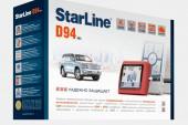 starline-1