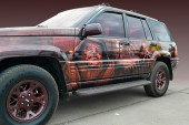 jeep grand cherokee_11